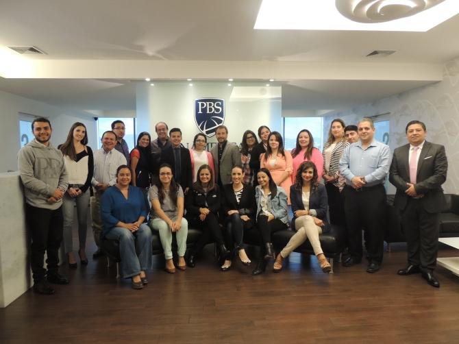 andres-silva-arancibia-panamerican-business-school-guatemala