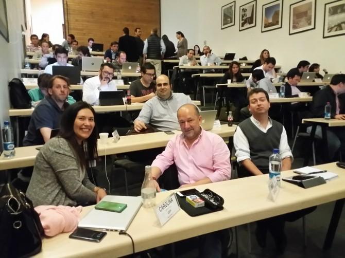 andres-silva-arancibia-conferencia-en-mba-universidad-diego-portales