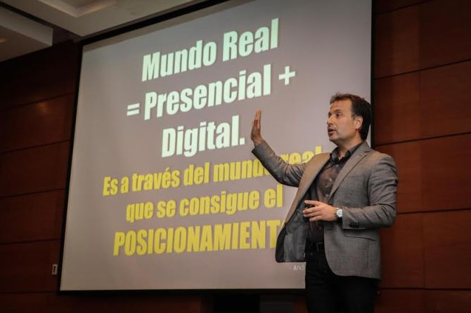 Andrés Silva Arancibia Marketing Digital y Redes Sociales Sheraton Miramar 2016 (8)