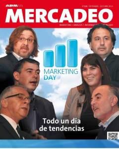 ASA en Mercado 2013
