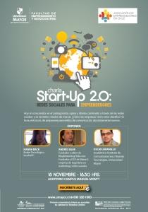 mailing start-up-20