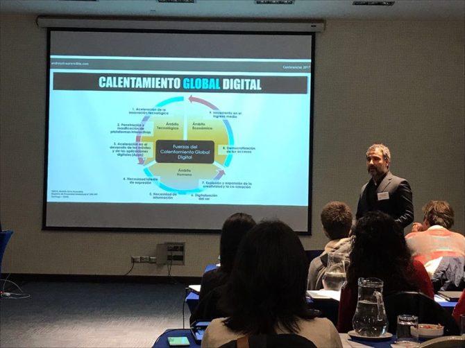 marketing, digital, andres silva arancicia, seminario, seminarios, charlas, conferencias, workshop, incompany, redes sociales, big data, experto