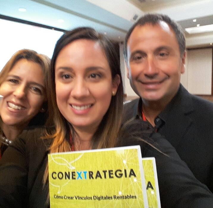 conextrategia-customer-experience-lima-peru-2016
