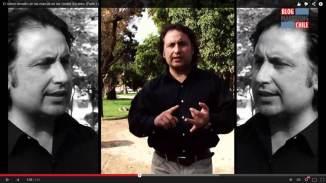 10 Exitosas Estrategias de Marketing en Redes Sociales