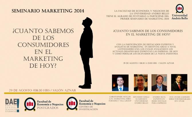 seminario1 Unab Andres Silva Arancibia 2014