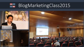 BlogMarketingClass2015