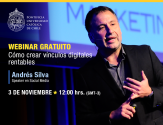webinar-internacional-conextrategia-andres-silva-arancibia-puc-pontificia-universidad-catolica-de-chile-marketing-digital-speaker-marketing