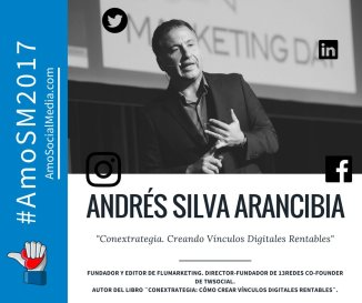 andres-silva-arancibia-amosocialmedia-2017-social-media-marketing-digital-speaker-seminarios-conferencias