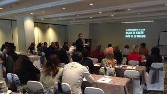 andres_silva_arancibia_estrategia_digital_marketing_conferencia_ecuador