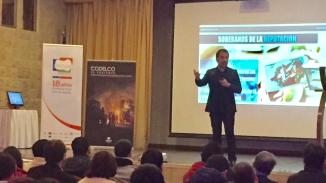 andres_silva_arancibia_charlas_conferencias_emprendedores_marketing_digital