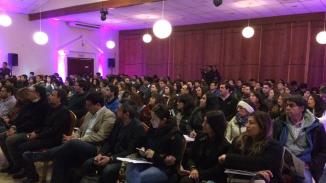 andres_silva_arancibia_marketing_digital_speaker_seminarios_conferencias_charlas_workshop