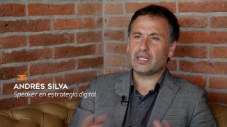 andres_silva_arancibia_estrategia_digital_marketing_3ie_conextrategia_conferencias_charlas_seminarios_talleres