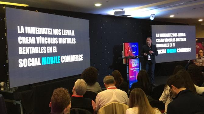 addays_andres_silva_arancibia_conferencias_seminarios_marketing_digital_transformación