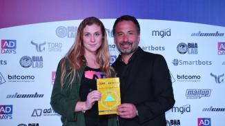 andres_silva_arancibia_addays_marketing_digital_congreso_conferencias