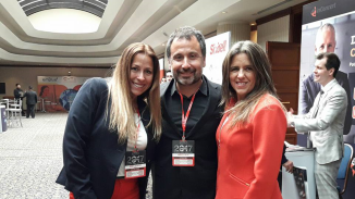 apebit_andres_silva_arancibia_congreso_conferencias_marketing_digital_business