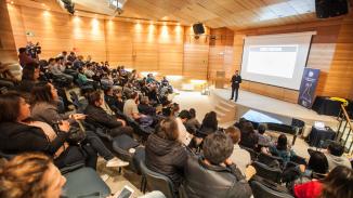 andres_silva_arancibia_conferencias_charlas_seminarios_workshops_marketing_digital_transformación_estrategia_speaker