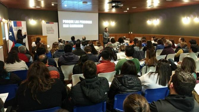 andres_silva_arancibia_key_note_speaker_charlas_conferencias_marketing_digital_emprendedores