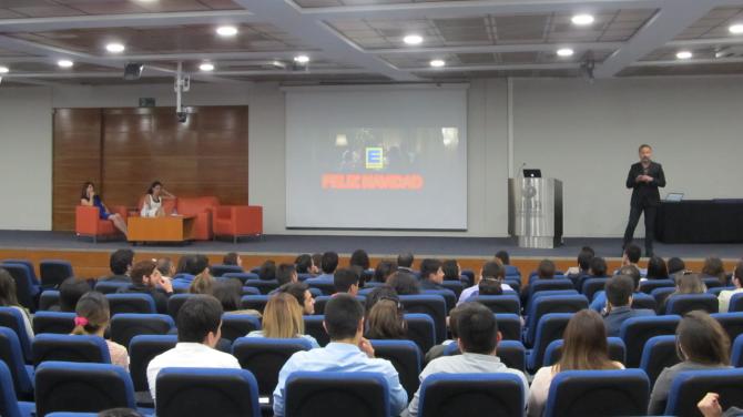 andres_silva_arancibia_marketing_digital_seminarios_conferencias_charlas_speaker