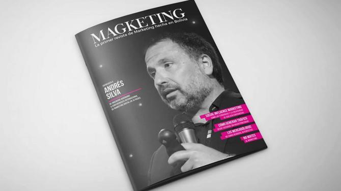 andres_silva_arancibia_marketing_digital