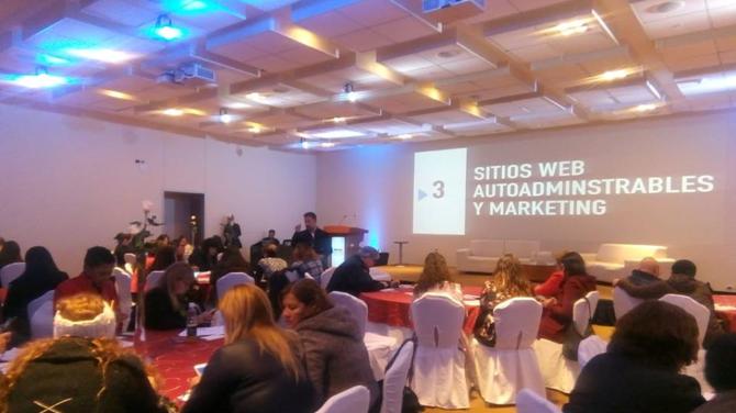 andres_silva_arancibia_conferencias_charlas_seminarios_marketing_digital_emprendimiento_emprendedores