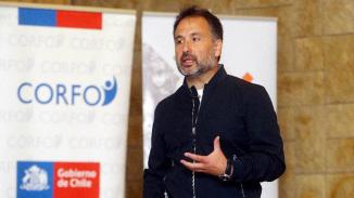 andres_silva_arancibia_emprendedores_marketing_digital_charlas_conferencias_seminarios
