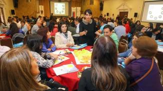 andres_silva_arancibia_marketing_digital_emprendimiento_conferencias_charlas_seminarios