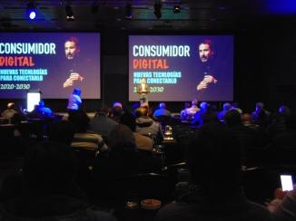 andres silva arancibia, conferencias, charlas, seminarios, marketing digital, big data