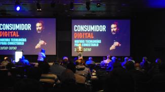 andres_silva_arancibia_marketing_digital_seminarios_charlas_conferencias_speaker.