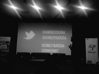 andres silva arancibia, marketing digital, conferencias, eventos, seminarios, congresos, charlas, redes sociales, experto, speaker