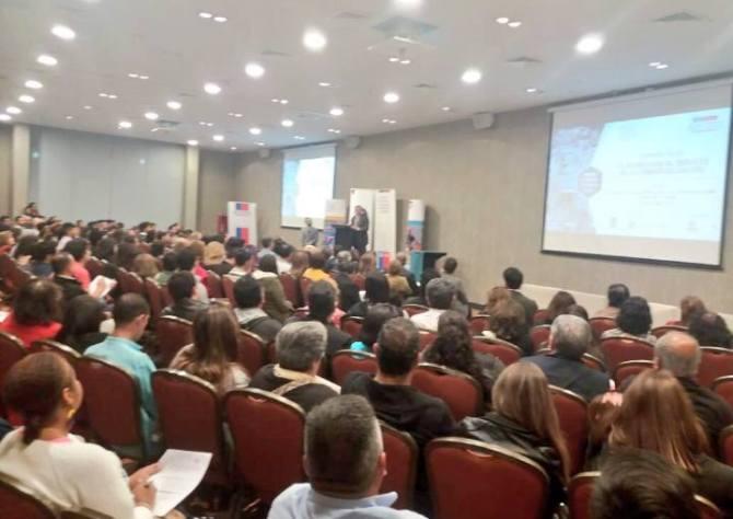 andres silva arancibia, marketing digital, eventos, conferencias, charlas, seminarios, sercotec, corfo, experto, centro desarrollo de negocios, iquique