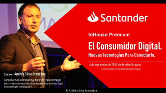andres-silva-arancibia-marketing-digital-estrategia-transformación-seminarios-charlas-conferencias-talleres-eventos-congresos-experto-speaker-autor-54