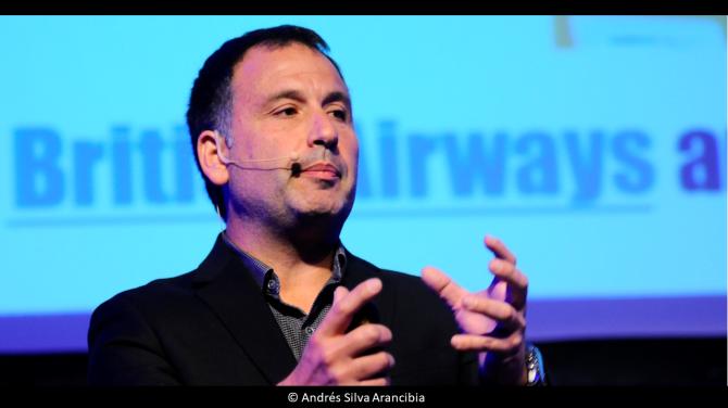 andres-silva-arancibia-marketing-digital-estrategia-transformación-seminarios-charlas-conferencias-talleres-eventos-congresos-experto-speaker-autor-flumarketing-uy-0