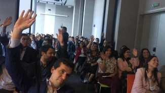 andres-silva-arancibia-conextrategia-marketing-digital-conferencias-charlas-seminarios-congresos-big-data-transformciocc81n-digital-experto, estrategia. social media, banco santander, jp