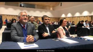 andres-silva-arancibia-marketing-digital-estrategia-transformación-seminarios-charlas-conferencias-talleres-eventos-congresos-experto-speaker-autor-iqq