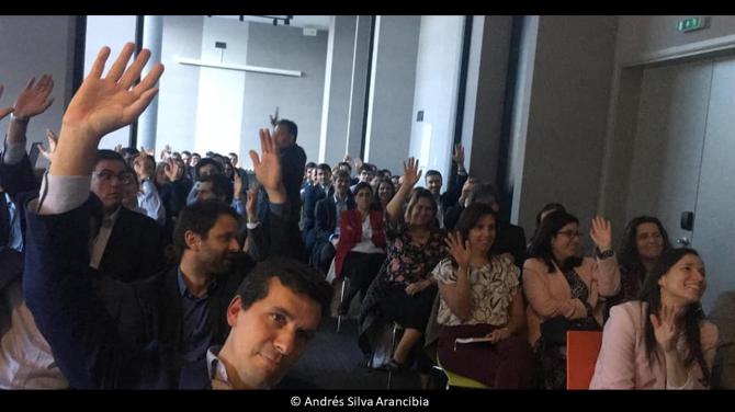 andres-silva-arancibia-marketing-digital-estrategia-transformación-seminarios-charlas-conferencias-talleres-eventos-congresos-experto-speaker-autor-santander-banco-uy