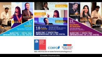 andres-silva-arancibia-marketing-digital-estrategia-transformación-seminarios-charlas-conferencias-talleres-eventos-congresos-experto-speaker-autor-estrategia-corfo-sercotec
