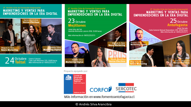 andres-silva-arancibia-marketing-digital-estrategia-transformación-seminarios-charlas-conferencias-talleres-eventos-congresos-experto-speaker-autor-estrategia