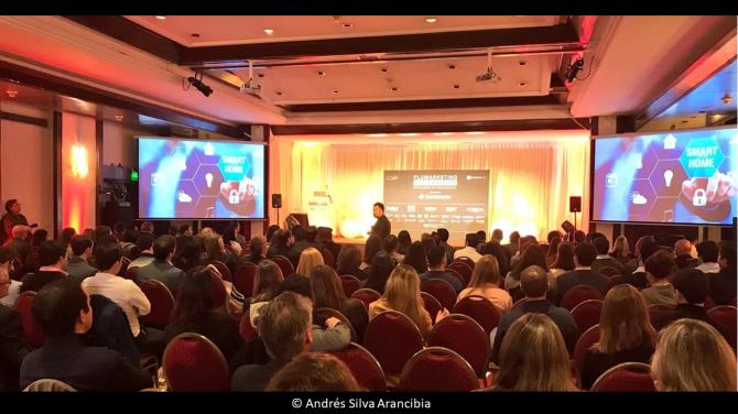 andres-silva-arancibia-marketing-digital-estrategia-transformación-seminarios-charlas-conferencias-talleres-eventos-congresos-experto-speaker-autor-flumarketing-uruguay-2