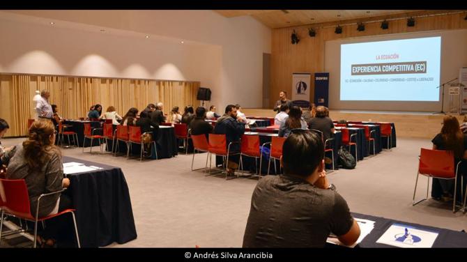 andres-silva-arancibia-marketing-digital-estrategia-transformación-seminarios-charlas-conferencias-talleres-eventos-congresos-experto-speaker-autor-iquique-2