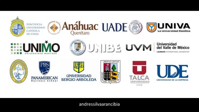 andres silva arancibia, speaker, marketing digital, conferencias, charlas, seminarios, eventos. 2,jpg
