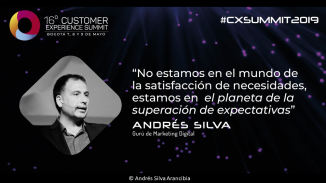 andres-silva-arancibia-marketing-digital-estrategia-transformación-seminarios-charlas-conferencias-talleres-eventos-congresos-experto-speaker-autor-bogota-cx-summit-5