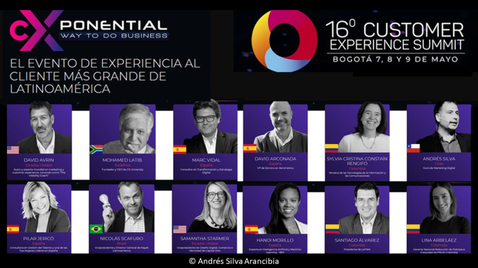 andres-silva-arancibia-marketing-digital-estrategia-transformación-seminarios-charlas-conferencias-talleres-eventos-congresos-experto-speaker-autor-bogota-cx-summit-6