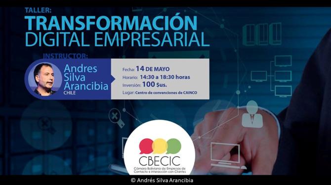 andres-silva-arancibia-marketing-digital-estrategia-transformación-seminarios-charlas-conferencias-talleres-eventos-congresos-experto-speaker-autor-bolivia-4