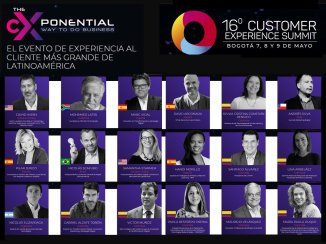 andres silva arancibia, marketing digital, eventos, seminarios, conferencias, charlas, experto, speaker, transformación digital, big data, estrategia, conexumidor, customer experience, bogota, 2019, summit,jpg