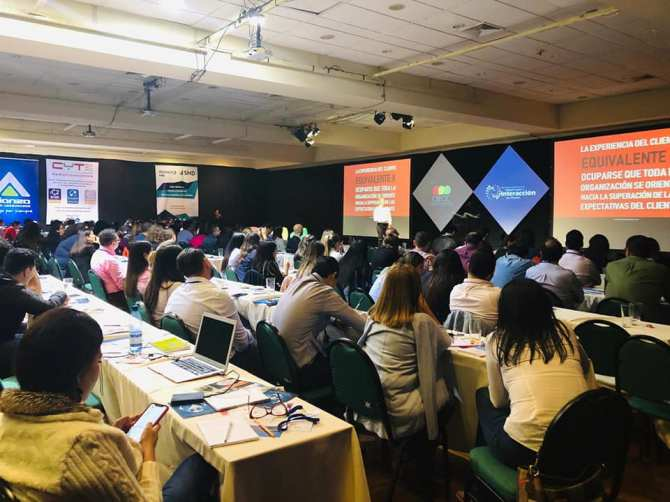 andres silva arancibia, entrevista, uruguay, marketing day, 2016, marketing digital, transformación digital, estrategia digital, speaker, experto, bolivia