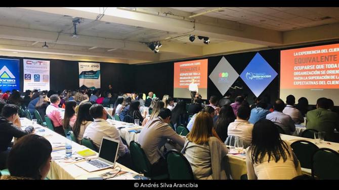 andres-silva-arancibia-marketing-digital-estrategia-transformación-seminarios-charlas-conferencias-talleres-eventos-congresos-experto-speaker-autor-bolivia