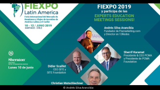 andres-silva-arancibia-marketing-digital-estrategia-transformación-seminarios-charlas-conferencias-talleres-eventos-congresos-experto-speaker-autor-fexpo-1