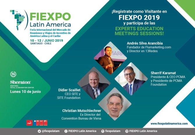 FIEXPO2019-andres-silva-arancibia-marketing-digital-conextrategia-conexumidor-conferencia-foro-seminario-congreso-summit-experto-casa-piedra-sheraton