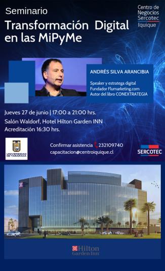 andres-silva-arancibia-marketing-digital-transformacion-seminarios-congresos-conferencias-charlas-eventos-summit-estrategia-experto-especialista-sercotec.