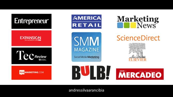 andres-silva-arancibia-artículos-columnista-entrepreneur-cnn-expansión-marketing-digital-transformación-estrategia